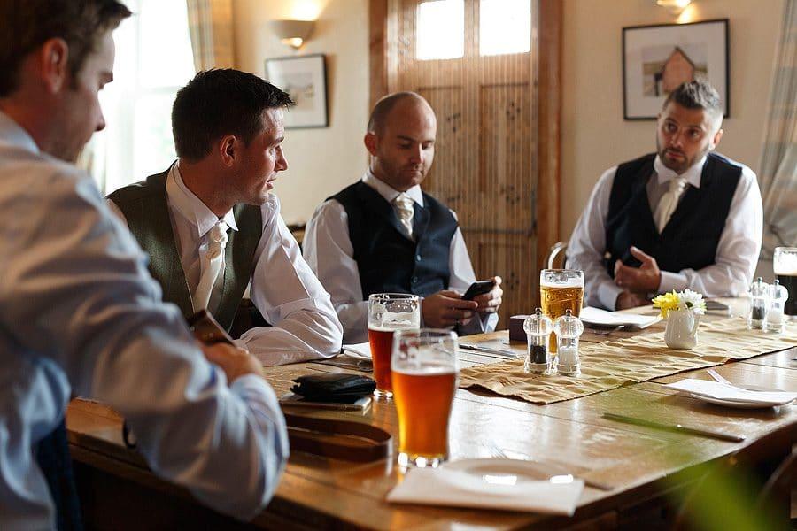 oxfordshire-autumn-wedding-6483
