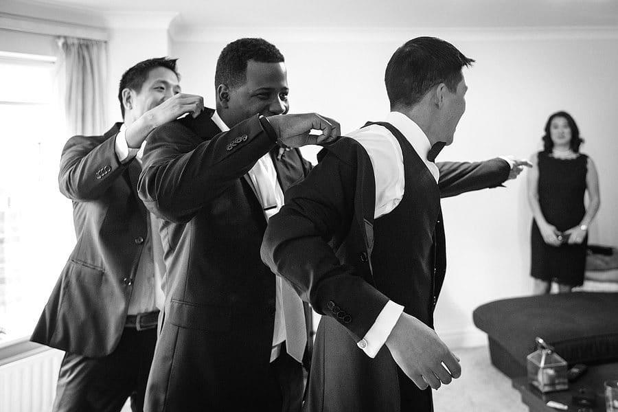 pembroke-lodge-wedding-photos-1023