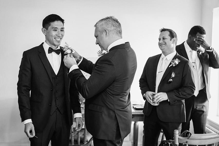 pembroke-lodge-wedding-photos-1026