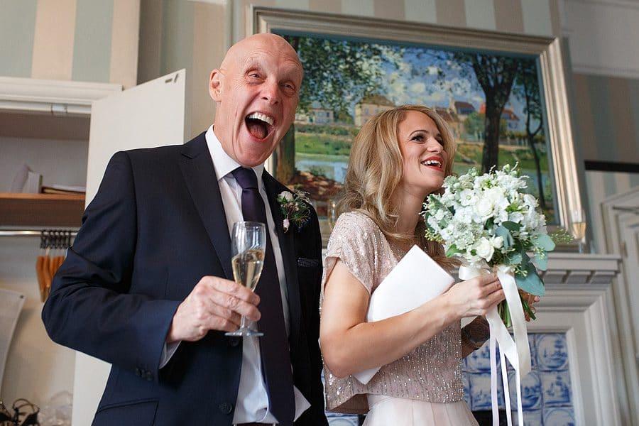 pembroke-lodge-wedding-photos-1037