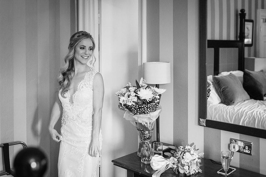 pembroke-lodge-wedding-photos-1038