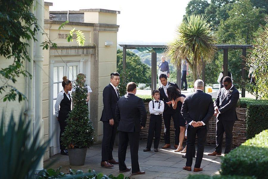 pembroke-lodge-wedding-photos-1040