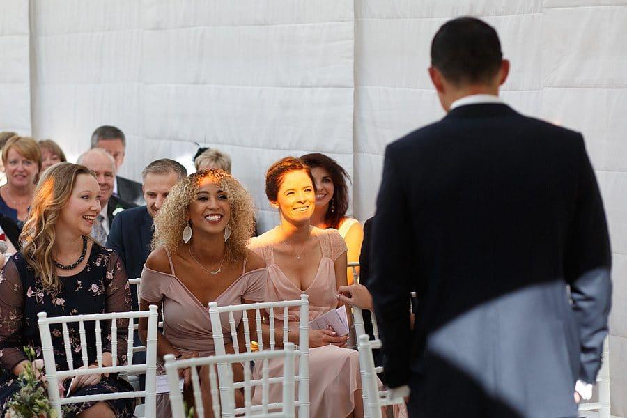 pembroke-lodge-wedding-photos-1042