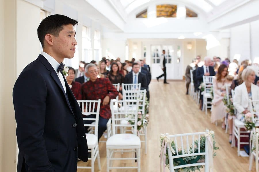 pembroke-lodge-wedding-photos-1043