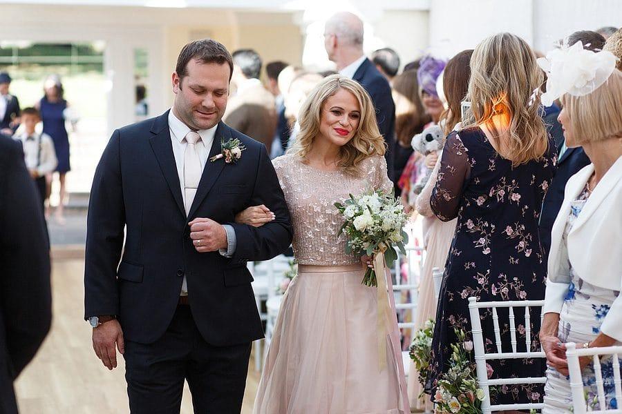 pembroke-lodge-wedding-photos-1045