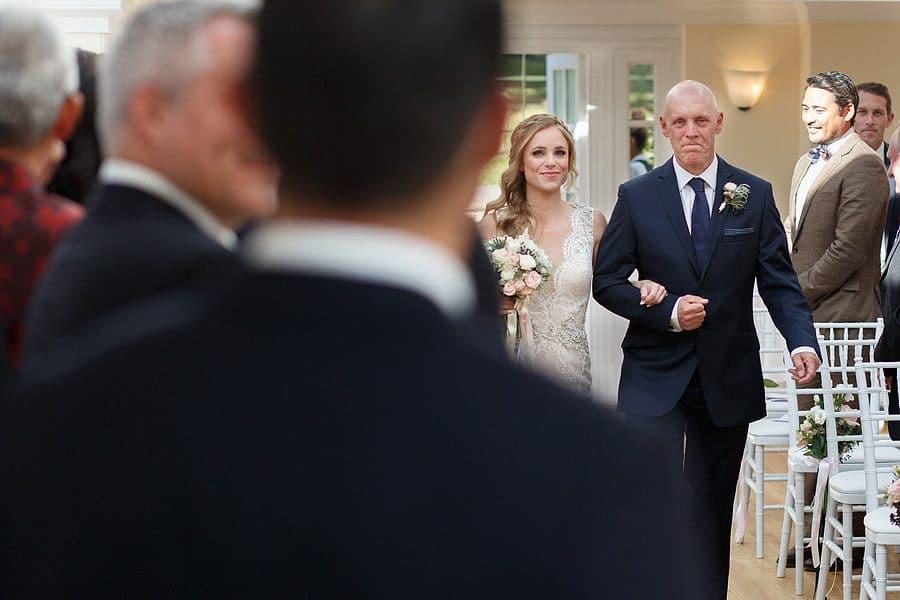 pembroke-lodge-wedding-photos-1047