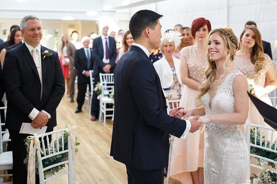 pembroke-lodge-wedding-photos-1049