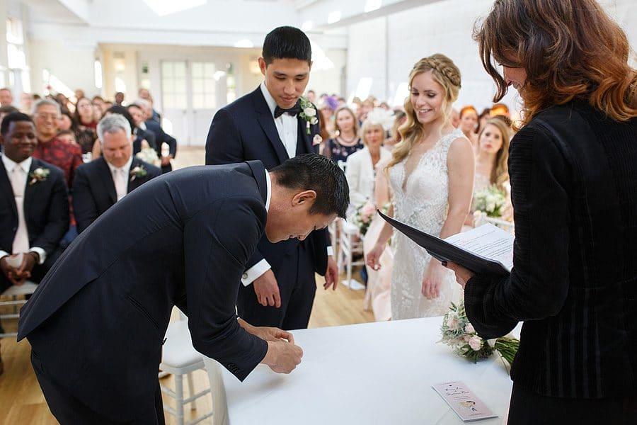 pembroke-lodge-wedding-photos-1050