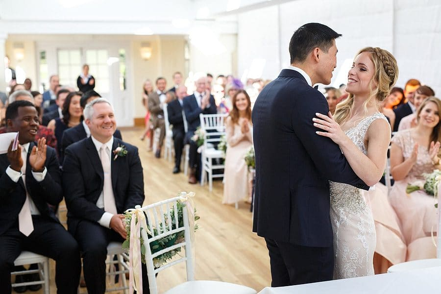 pembroke-lodge-wedding-photos-1053