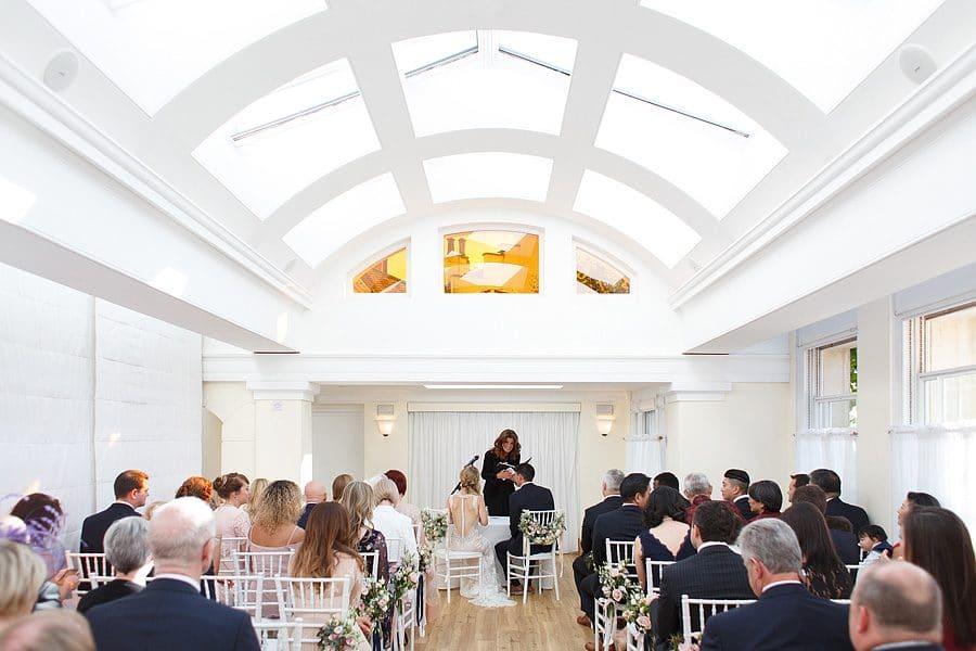 pembroke-lodge-wedding-photos-1054