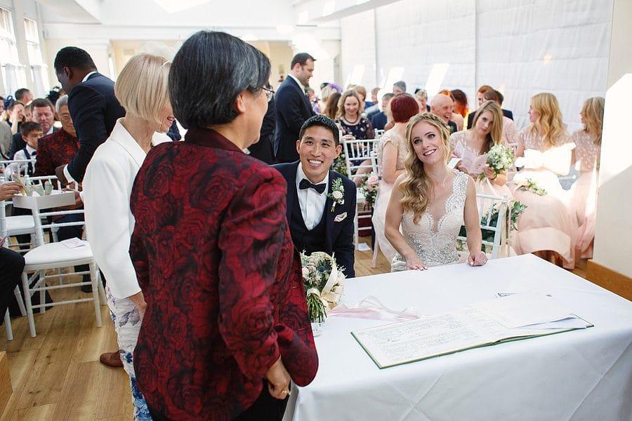 pembroke-lodge-wedding-photos-1058