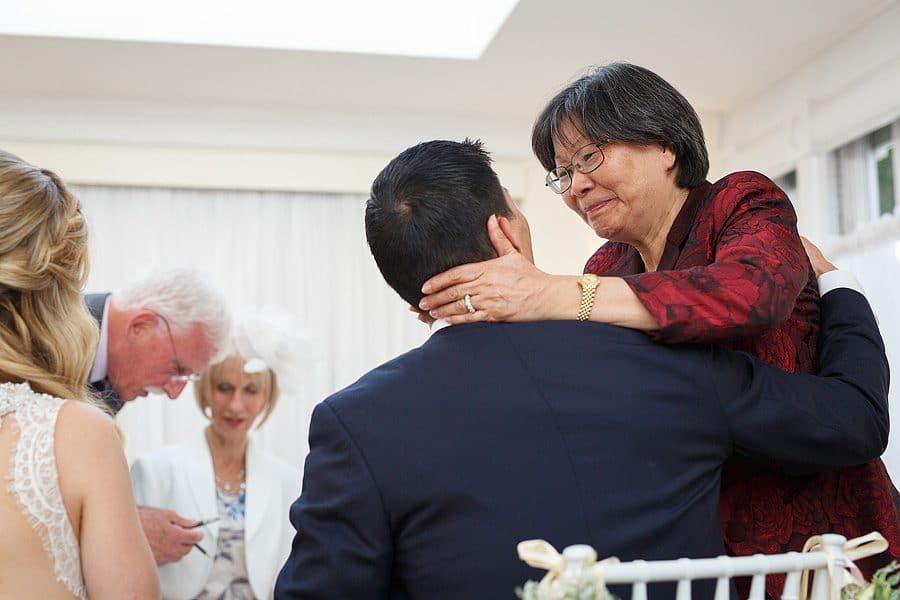 pembroke-lodge-wedding-photos-1059