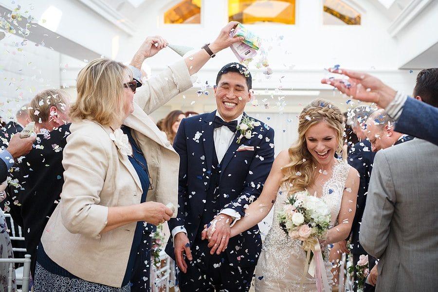 pembroke-lodge-wedding-photos-1060