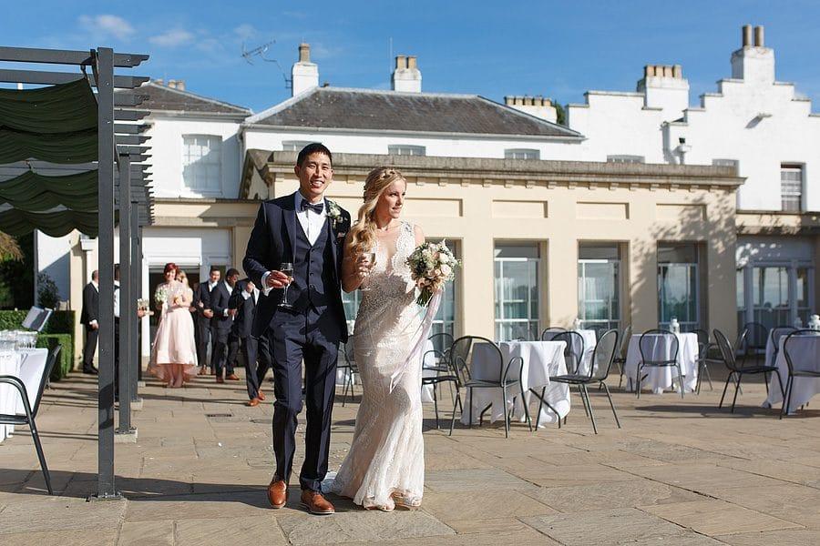 pembroke-lodge-wedding-photos-1061