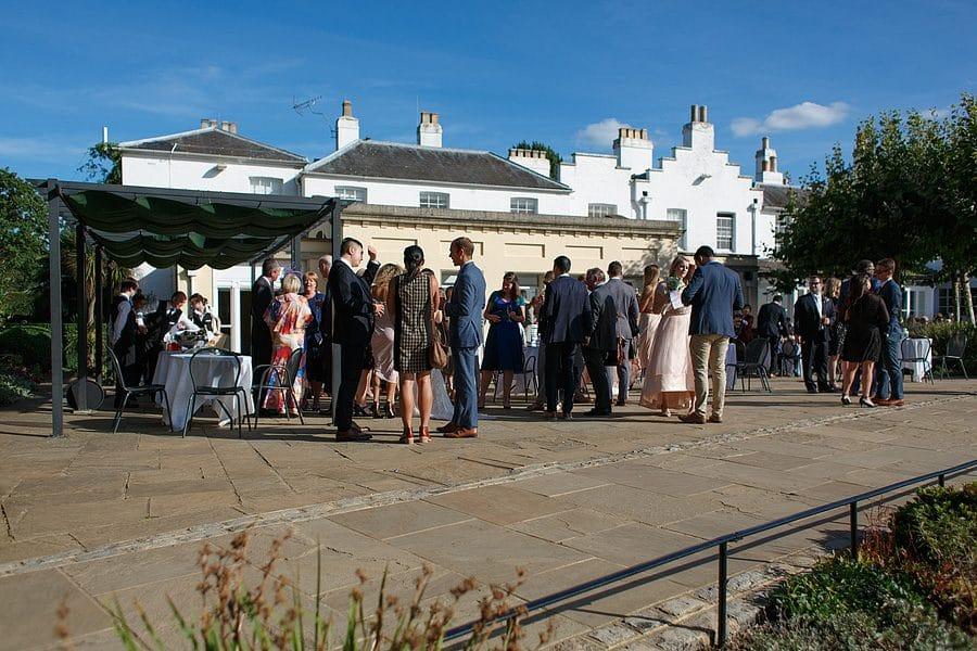 pembroke-lodge-wedding-photos-1063