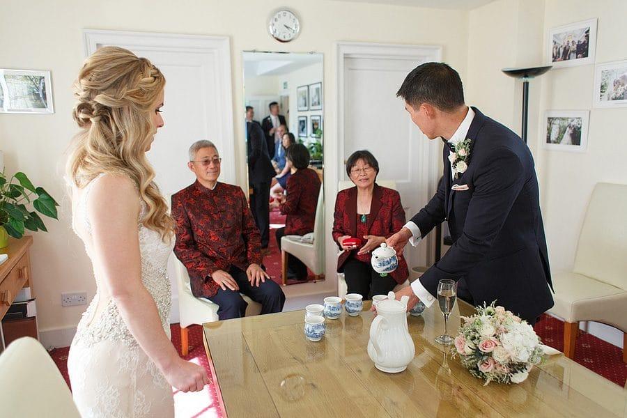 pembroke-lodge-wedding-photos-1067