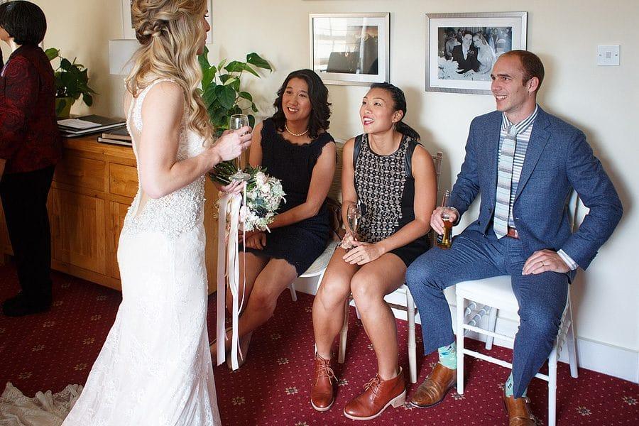 pembroke-lodge-wedding-photos-1070