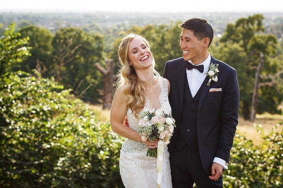 pembroke-lodge-wedding-photos-1074
