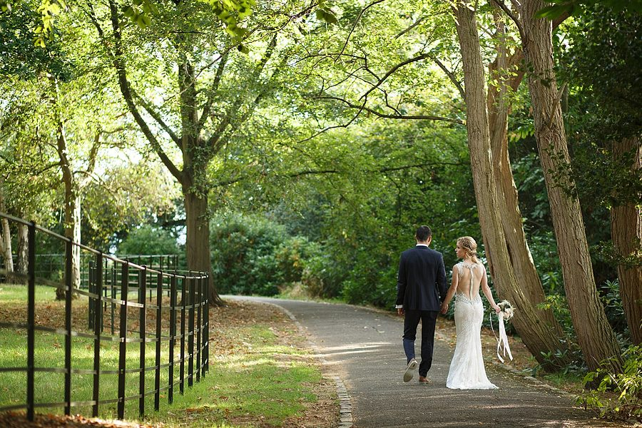 pembroke-lodge-wedding-photos-1076