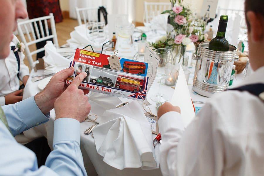 pembroke-lodge-wedding-photos-1079