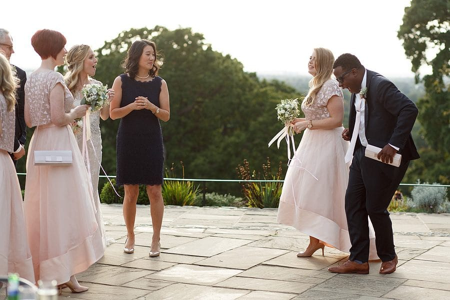pembroke-lodge-wedding-photos-1080
