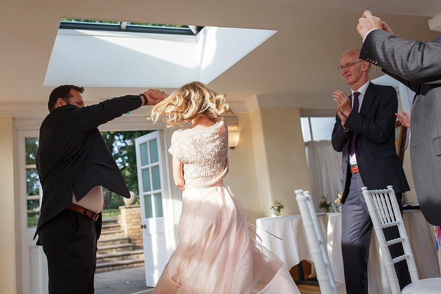 pembroke-lodge-wedding-photos-1083