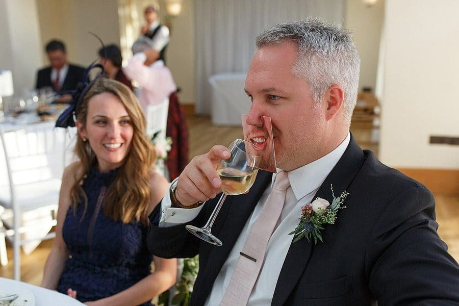pembroke-lodge-wedding-photos-1093