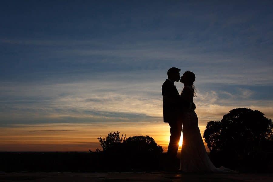 pembroke-lodge-wedding-photos-1096