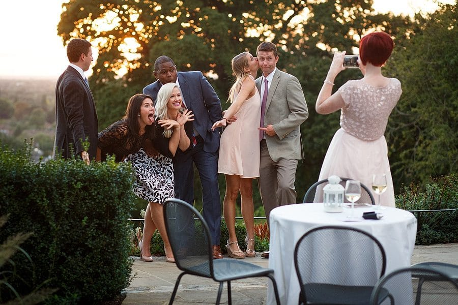 pembroke-lodge-wedding-photos-1097