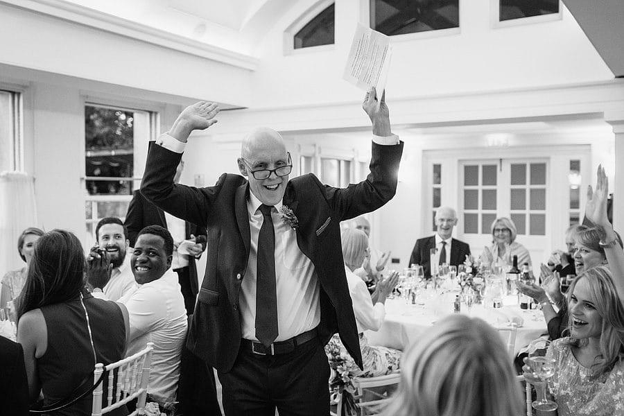pembroke-lodge-wedding-photos-1100