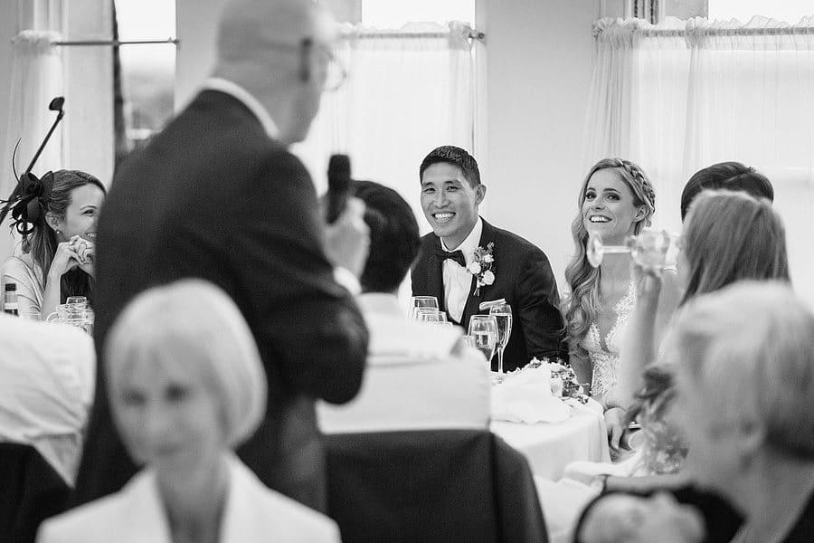 pembroke-lodge-wedding-photos-1101