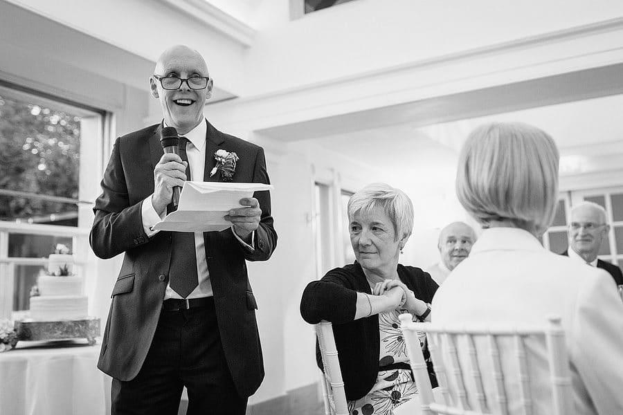 pembroke-lodge-wedding-photos-1102