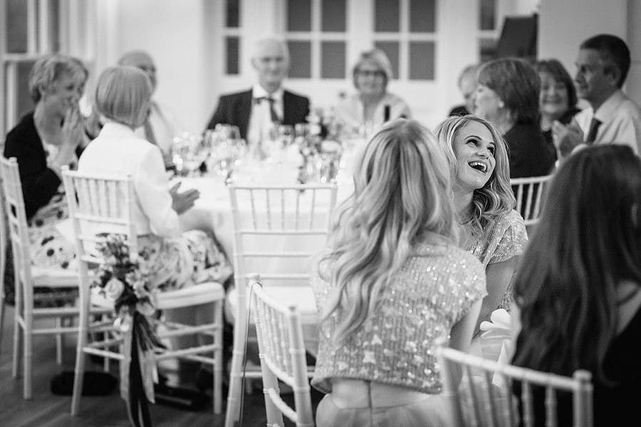 pembroke-lodge-wedding-photos-1103