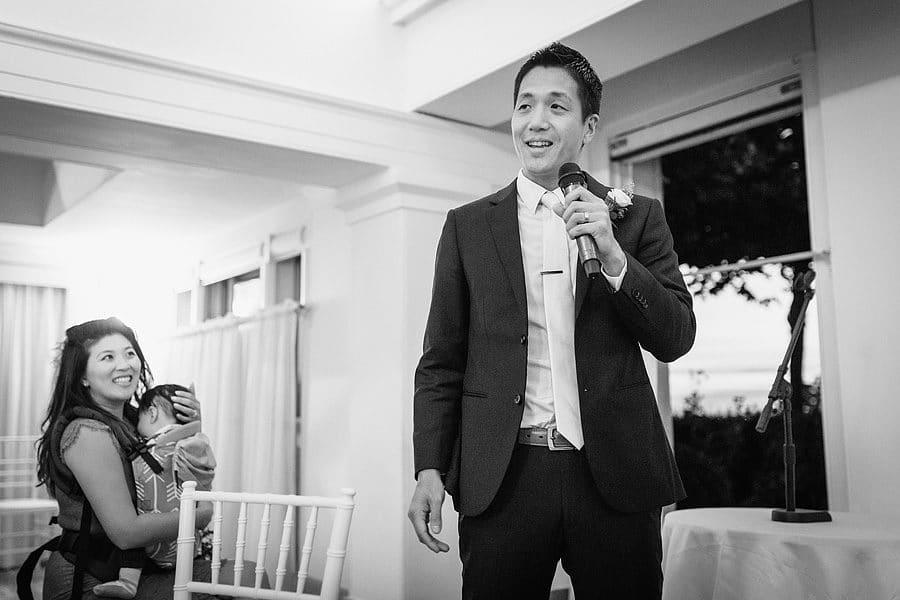 pembroke-lodge-wedding-photos-1105