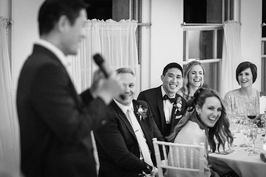pembroke-lodge-wedding-photos-1106