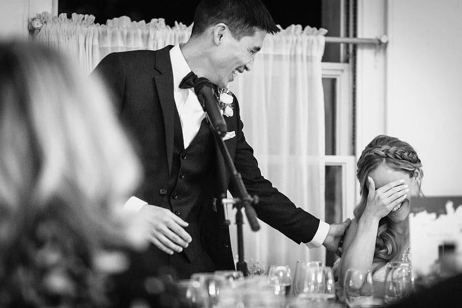 pembroke-lodge-wedding-photos-1111