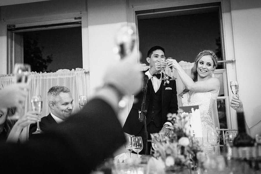 pembroke-lodge-wedding-photos-1112