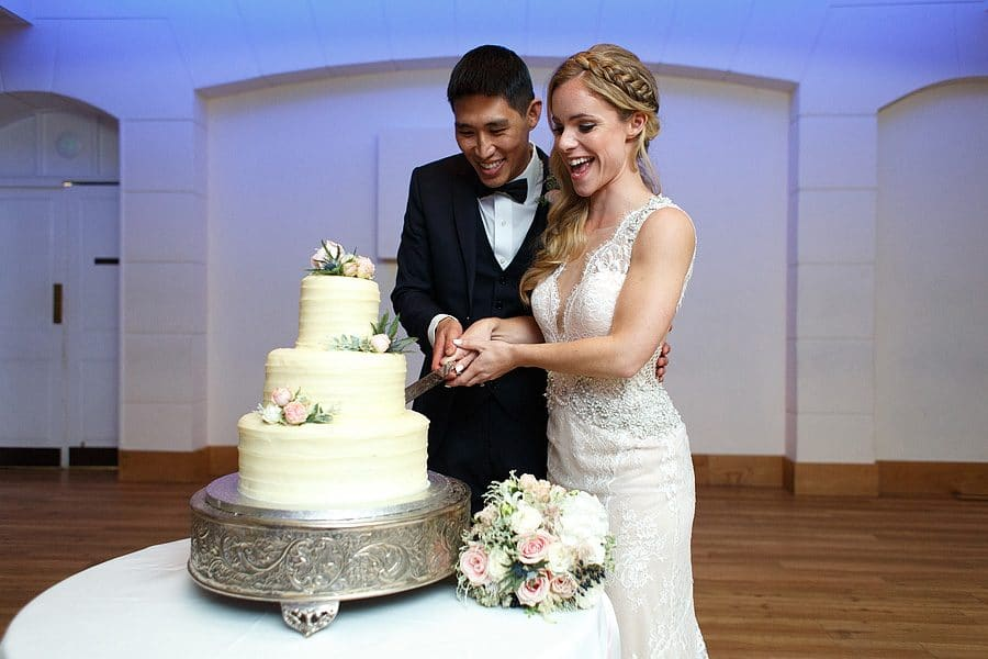 pembroke-lodge-wedding-photos-1114