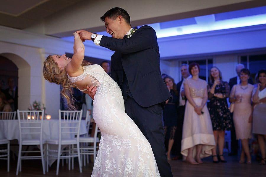 pembroke-lodge-wedding-photos-1115