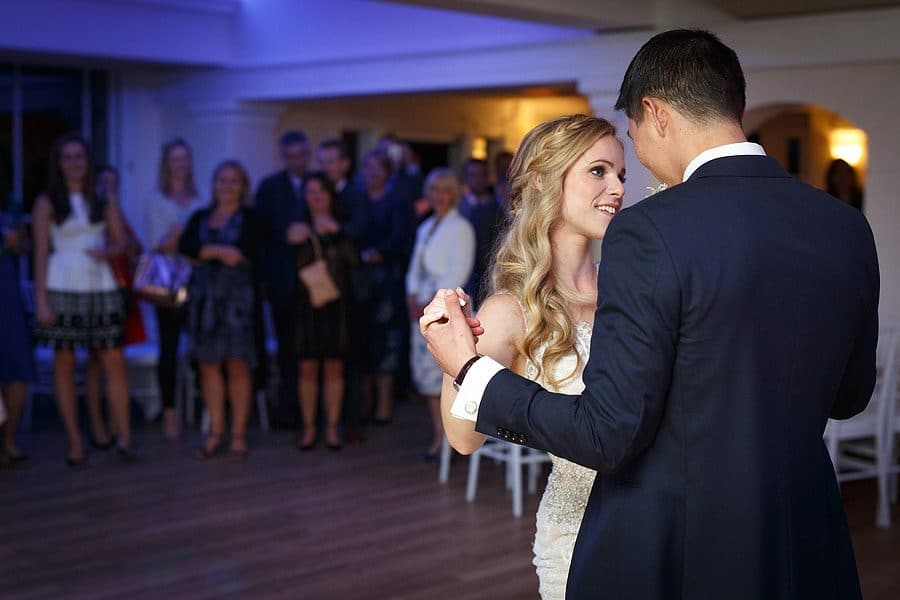 pembroke-lodge-wedding-photos-1116