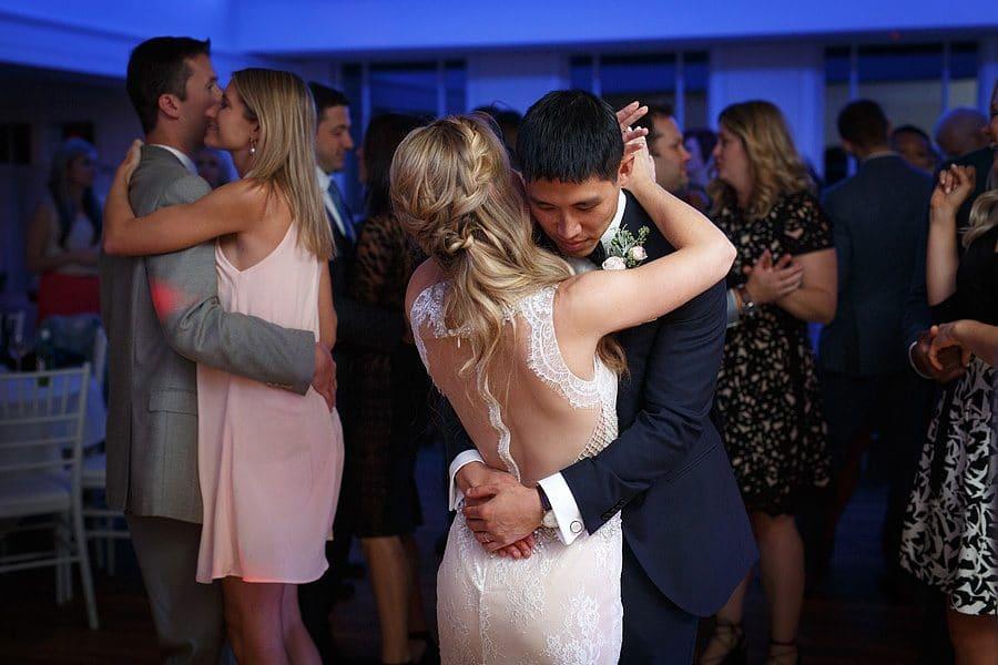 pembroke-lodge-wedding-photos-1117