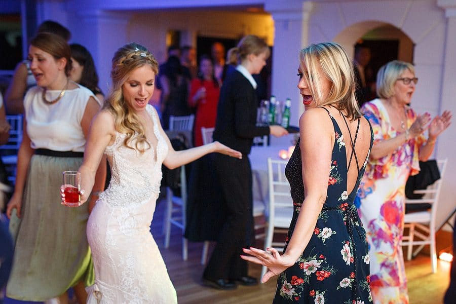 pembroke-lodge-wedding-photos-1122
