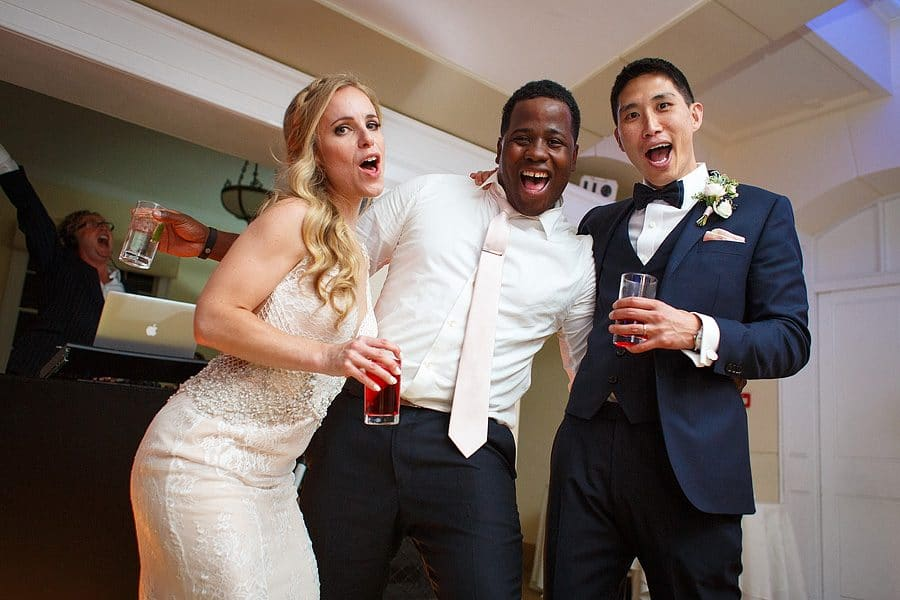 pembroke-lodge-wedding-photos-1123