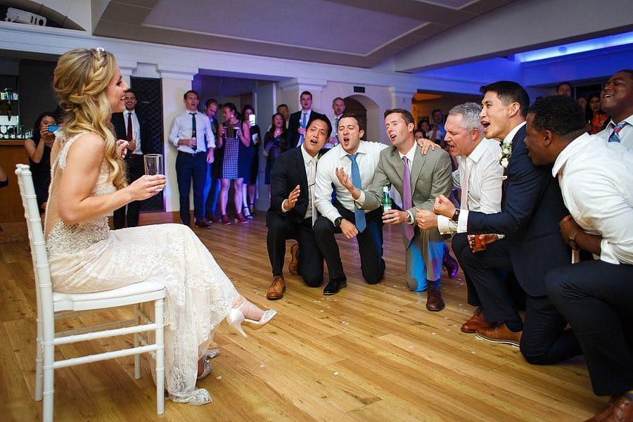 pembroke-lodge-wedding-photos-1124
