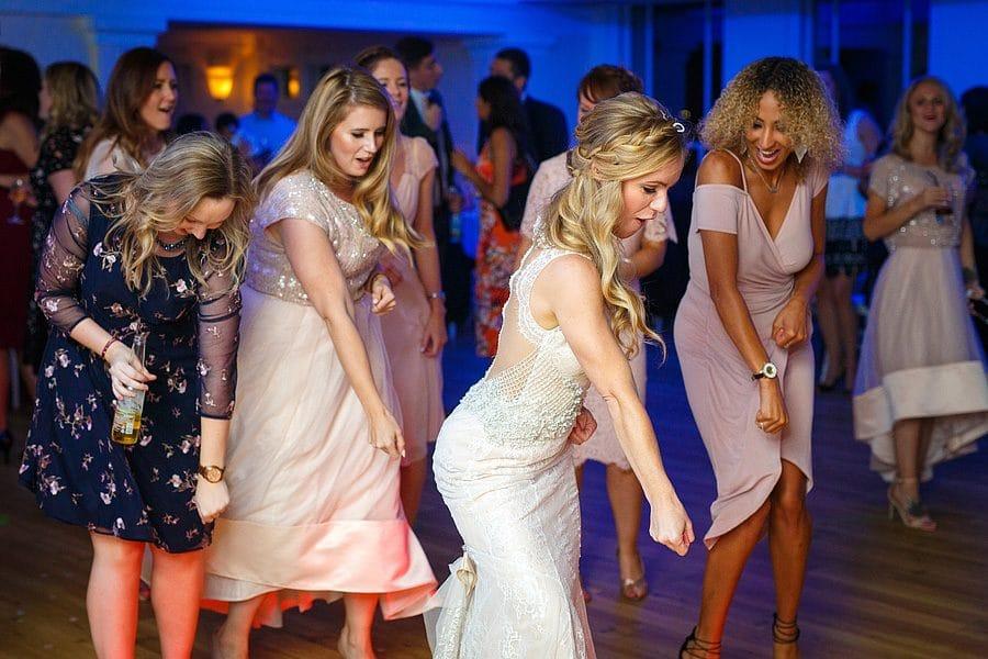 pembroke-lodge-wedding-photos-1126