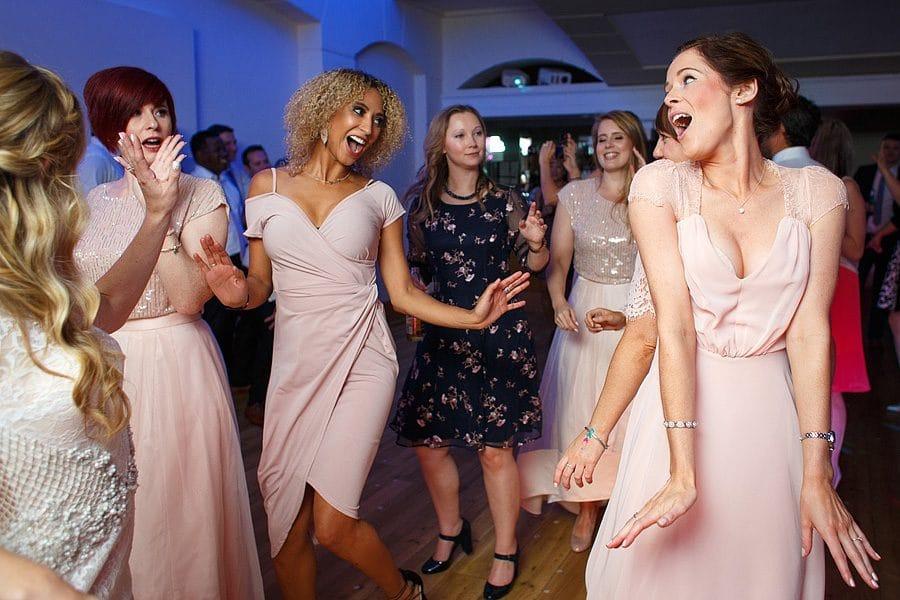 pembroke-lodge-wedding-photos-1127