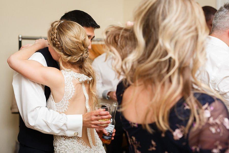 pembroke-lodge-wedding-photos-1131