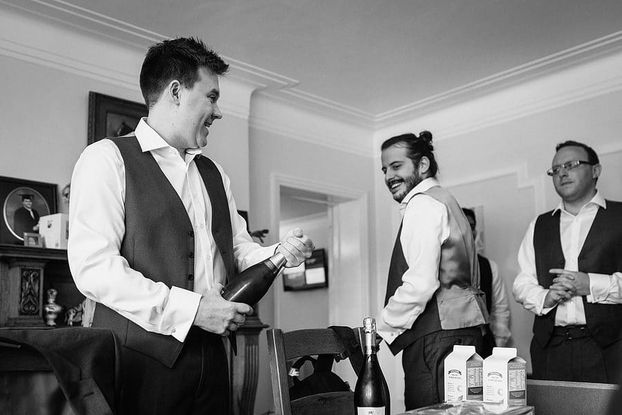 married-at-gaynes-park-8894