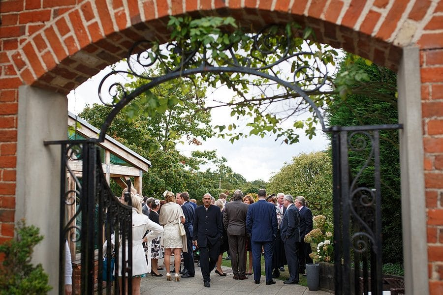 married-at-gaynes-park-8907