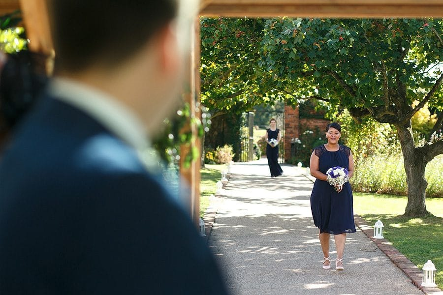 married-at-gaynes-park-8915